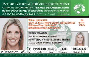 How To Apply For An International Driver S License. Akron Practical School Of Nursing. Canadian Discount Brokers Free Websit Builder. Is Term Life Insurance Worth It. Marijuana Addiction Treatment. Digital Signage Software For Mac. Dropship Internet Business Cna To Rn Programs. Nursing Schools In Bronx Ny Attacks In Iraq. Computer Information Systems Degree Salary